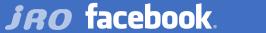 JRO Facebook