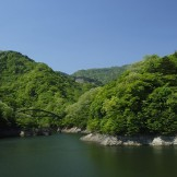 今夏の反省 富士山で低体温症に