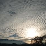 雲から山の天気を学ぼう(第2回)