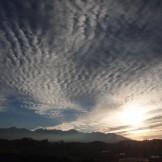 雲から山の天気を学ぼう(第3回)