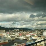 雲から山の天気を学ぼう(第4回)