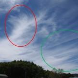 雲から山の天気を学ぼう(第6回)