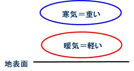 inokuma_10_3