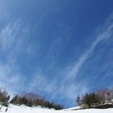 雲から山の天気を学ぼう(第17回)