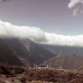 雲から山の天気を学ぼう(第18回)