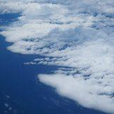 雲から山の天気を学ぼう(第30回)