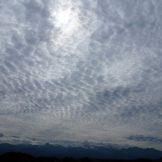 雲から山の天気を学ぼう(第61回)